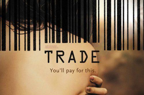 Trade (2007)